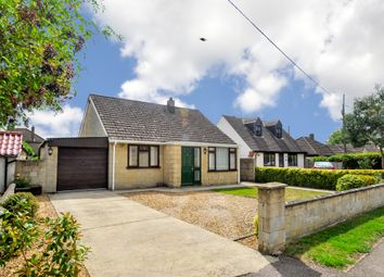 2 bed bungalow for sale in West End, Launton, Bicester OX26