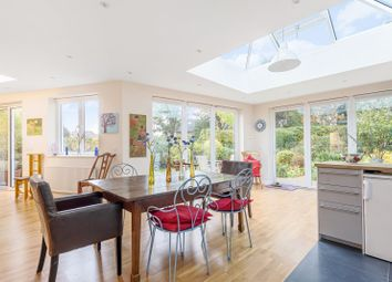 Thumbnail 3 bed semi-detached bungalow for sale in Wingfield Road, Kingston Upon Thames
