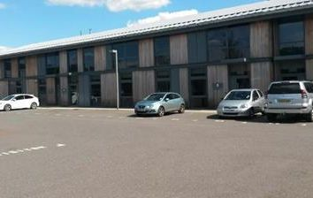 Thumbnail Office for sale in 3 The Green, Easter Park, Benyon Road, Aldermaston, Reading, Berkshire