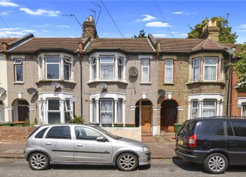 Thumbnail 1 bed flat for sale in Sherrard Road, London