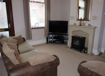 Thumbnail 3 bedroom end terrace house for sale in Wheldrake Road, Firth Park, Sheffield, South Yorkshire