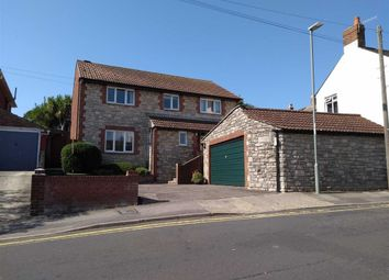 4 bed detached house for sale in High Street, Wyke Regis, Weymouth, Dorset DT4