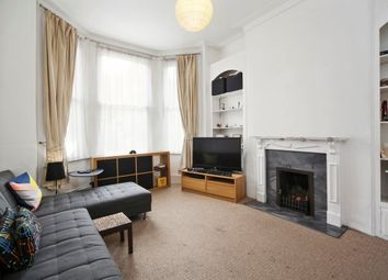 Thumbnail 2 bedroom flat to rent in 25 St. Johns Road, Richmond