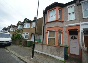 Thumbnail 3 bedroom semi-detached house for sale in Chesterton Road, London