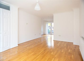 Thumbnail 3 bedroom terraced house to rent in Chieveley Mews, London Road, Sunningdale, Ascot