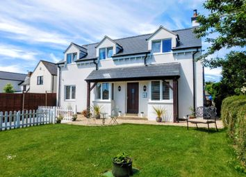 Thumbnail 3 bed detached house for sale in St. Margarets Road, Alderton, Tewkesbury