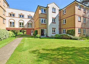 Thumbnail 1 bed flat for sale in Stafford Road, Caterham, Surrey
