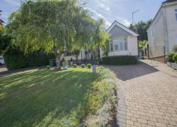 Thumbnail 3 bed bungalow for sale in Tring Road, Dunstable