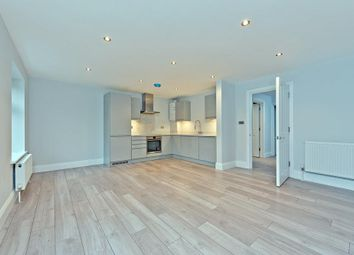 Thumbnail 2 bed flat for sale in Apartment 1, Filleys Court, Longmead Road, Epsom