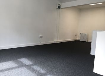 Thumbnail Office to let in Northampton Street, Leicester