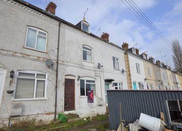 2 bed terraced house for sale in Fortview Terrace, Bridge Street, Stroud GL5