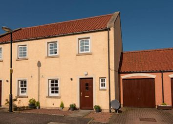 Thumbnail 3 bedroom semi-detached house for sale in 22 Laburnum Arch Court, Prestonpans