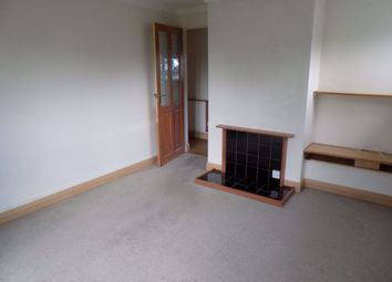 Thumbnail 2 bed flat to rent in Coed Lan, Three Crosses, Swansea