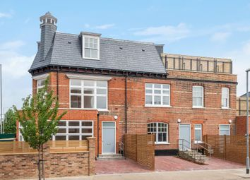Thumbnail 3 bed flat for sale in Victoria House, Richmond Road, Kingston Upon Thames