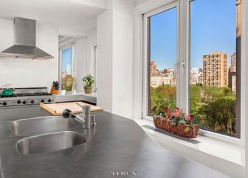 Thumbnail 3 bed apartment for sale in 100 Central Park South, New York, New York State, United States Of America