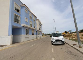 Thumbnail 3 bed apartment for sale in Los Montesinos, Los Montesinos, Alicante, Valencia, Spain