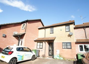 Thumbnail 2 bed semi-detached house to rent in Wentworth Close, St. Mellons, Cardiff