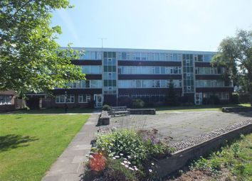 Thumbnail 2 bed flat to rent in Atherton Court, Meadow Lane, Eton, Berkshire