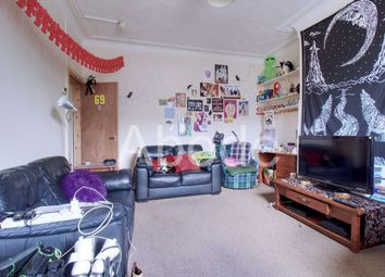 Thumbnail 2 bed property to rent in Royal Park Avenue, Leeds, West Yorkshire