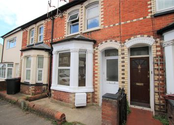 Thumbnail 1 bedroom flat for sale in Valentia Road, Reading, Berkshire