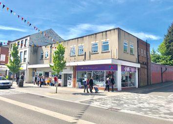 Thumbnail Retail premises to let in Market Street, Chorley