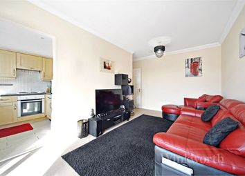 Thumbnail 2 bedroom flat for sale in Rose Bates Drive, Kingsbury, London
