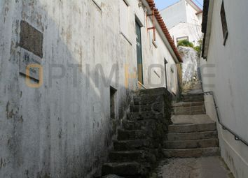 Thumbnail 1 bed detached house for sale in Seixas, Seixas, Caminha