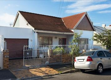 Thumbnail 3 bed property for sale in Woodstock, Cape Town, South Africa