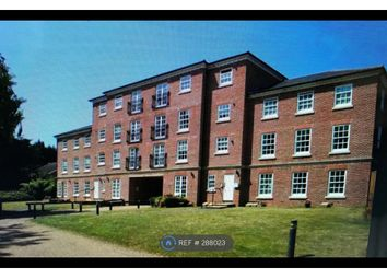 Thumbnail 1 bed flat to rent in Milford House, Godalming