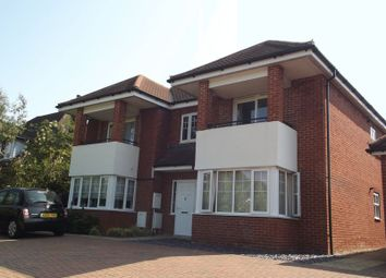 Thumbnail 2 bed flat to rent in Ridge Way, High Wycombe