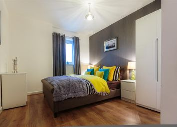 2 bed flat to rent in North, 2A Naval Street, Manchester M4