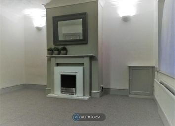 Thumbnail 3 bed semi-detached house to rent in Coronation Road, Wigan