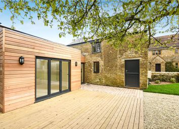 Thumbnail 2 bed detached house for sale in Whitcombe Road, Beaminster, Dorset