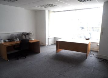Thumbnail Office to let in Church Street, Blackpool