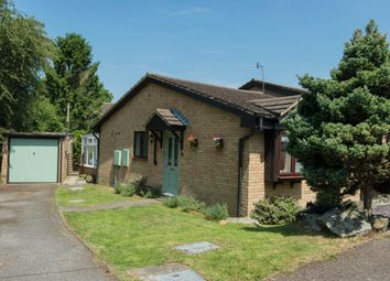 2 bed detached house for sale in The Frenches, Redhill RH1