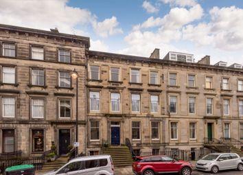 2 bed flat to rent in Grosvenor Street, West End, Edinburgh EH12