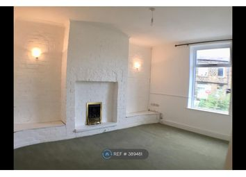 Thumbnail 2 bedroom end terrace house to rent in Dorset Street, Huddersfield