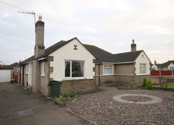 Thumbnail 2 bed bungalow for sale in Thonock Road, Morecambe