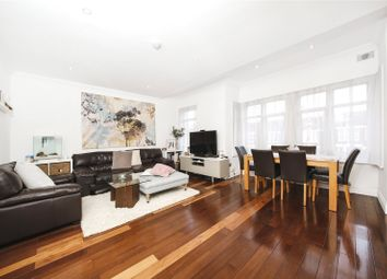 Thumbnail 2 bed flat for sale in Greyhound Lane, Streatham Vale, London