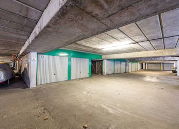 Parking/garage for sale in Wincott Street, Kennington, London SE11