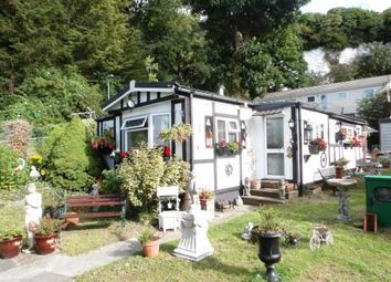Thumbnail 2 bed mobile/park home for sale in Cosham, Portsmouth, Hampshire