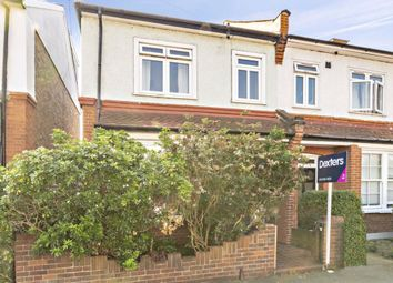 3 bed property to rent in Somerset Road, Norbiton, Kingston Upon Thames KT1