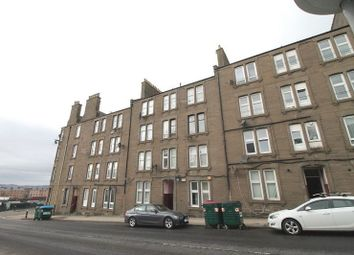 Thumbnail 1 bed flat for sale in 74 Arklay Street, Dundee