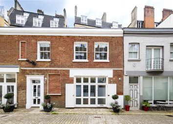 Thumbnail 3 bed property for sale in Princes Mews, Bayswater, London