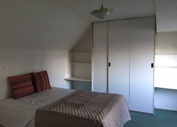 Thumbnail 2 bedroom shared accommodation to rent in Gunnersbury Avenue, Acton Town