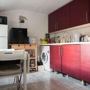 Thumbnail 1 bedroom flat to rent in Victoria Road, Barnet