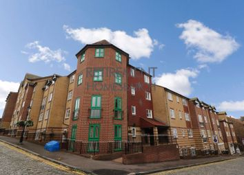 1 bed flat for sale in Glendale, Folkestone CT20