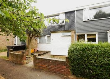 Thumbnail 3 bed terraced house for sale in Cleveland Road, Basildon