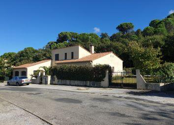 Thumbnail Detached bungalow for sale in Sorede, Sorède, Argelès-Sur-Mer, Céret, Pyrénées-Orientales, Languedoc-Roussillon, France
