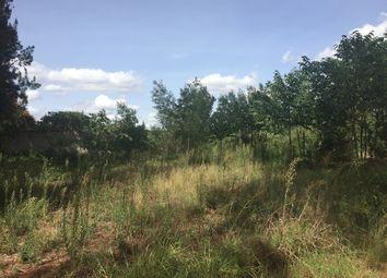 Thumbnail Land for sale in Runda - S286, Runda Grove, Kenya